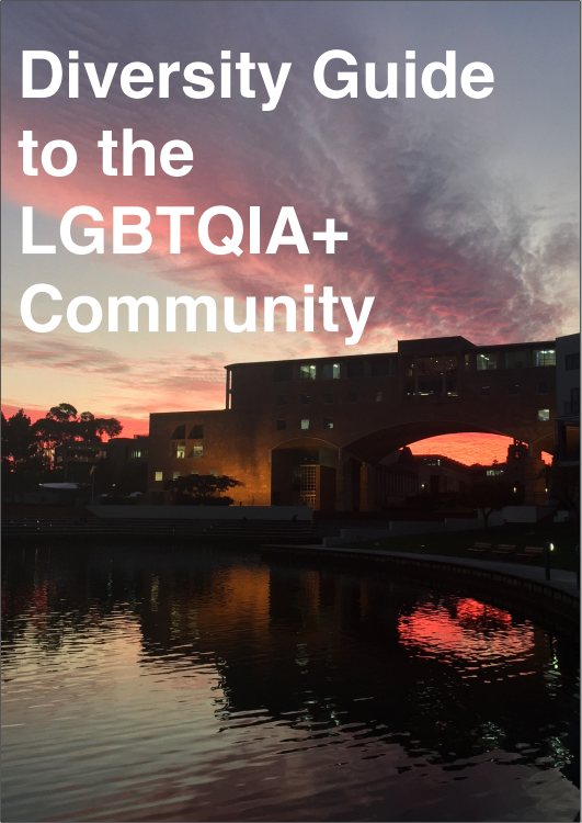 Diversity-Guide-to-the-LGBTQIA-community_Thumbnail